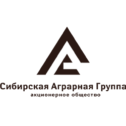 Сибирская Аграрная Группа